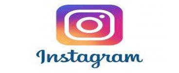 Instagram UPJ